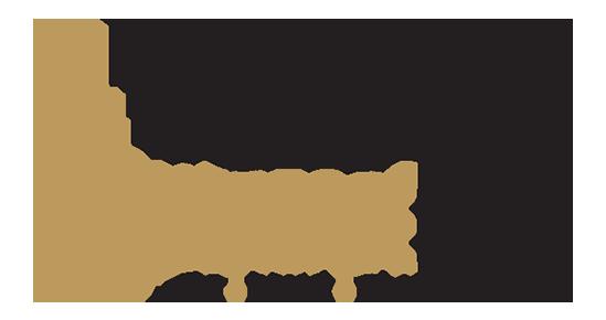 logo-degarderenseberg